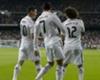 Marcelo: Ronaldo Ikut Bertahan