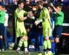 Del Bosque drops Casillas for De Gea