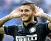 Inter, doppietta Icardi contro Primavera