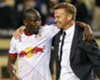 Red Bulls re-sign Wright-Phillips