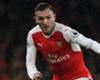 Lucas Perez could leave Arsenal - Wenger feels 'sorry' for Spanish striker