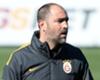 Galatasaray bu yaz kimleri transfer etti? Galatasaray'dan bu yaz hangi oyuncular ayrıldı?