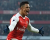 Wenger: Alexis won't join PL rival