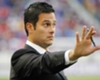 Real Salt Lake tabs Mike Petke as coach