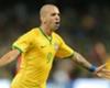 Tardelli determined for Brazil to bounce back