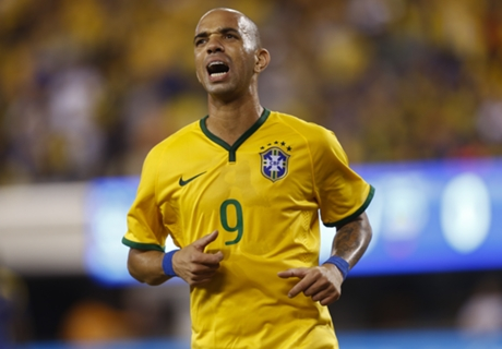 Player Ratings: Brazil 2-0 Argentina
