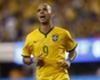 Brazil 2-0 Argentina: Tardelli brace wraps up Superclasico de las Americas