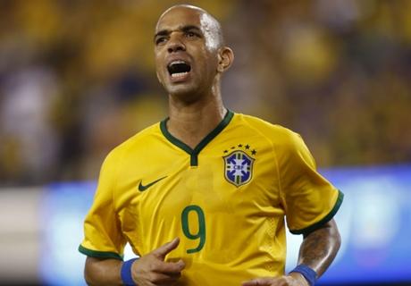 Tardelli Berikan Brasil Dimensi Baru