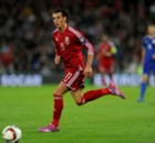 Preview: Wales - Cyprus