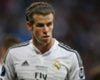 Bale ruled out of El Clasico
