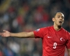 Latvia - Turkey Preview: Bulut out to turn visitors' fortunes around