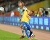 'Annoying Neymar must stop diving'