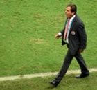 Pinto habló de Costa Rica