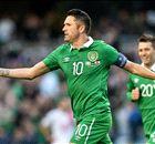 Match Report: Ireland 7-0 Gibraltar