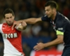 Injury-ravaged PSG rocked by Thiago Motta withdrawal