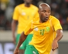 Report: Congo 0-2 South Africa