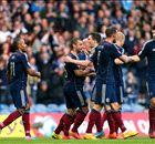 Match Report: Scotland 1-0 Georgia