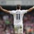 Gareth Bale - Tottenham Hotspur