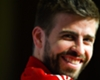 Piqué : « Messi a plus de talent inné que Ronaldo »