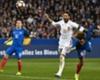 VIDEO - Ramos breekt lans voor videoref