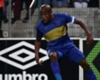 'Downs stand a chance in Manyama race'