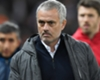 Mou: Brazil job would excite me
