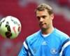 """Bayern Munich, Neuer : """"Je ne vais pas voir mes arrêts sur YouTube"""""""