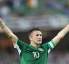 Betting Preview: Germany - Ireland