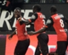 Un match de suspension pour Ntep et Dja Djedje