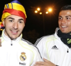 CR7-Benzema, pareja del año en Liga