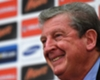 'England can finish qualifiers unbeaten'