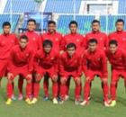 FOKUS: Ke Mana Para Pemain Indonesia U-19 Akan Berlabuh?