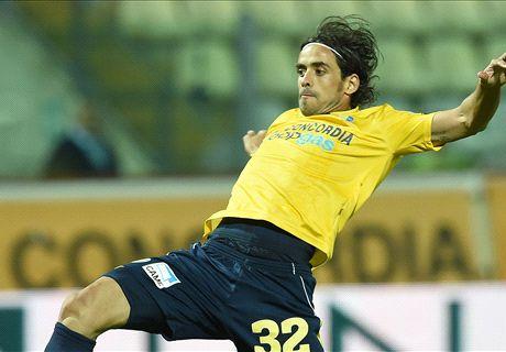 Modena e Bologna, derby senza emozioni