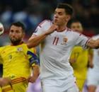 Euro 2016, la Roumanie et la Hongrie à huis clos partiel