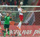 Résumé de match, Pologne-Allemagne (2-0)
