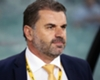 VIDEO: Postecoglou wants another trophy