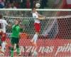 Neuer takes blame for Poland loss