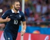 France 2-1 Portugal: France takes win