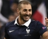 Real Madrid, Benzema et Varane absents contre Levante