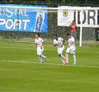La Equidad 0-0 Águilas Pereira