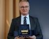 Ranieri: Leicester Tak Khianati Saya