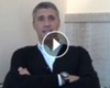 VIDEO: La tarjeta de presentación de Crespo en La Bombonera