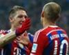 Schweini: Bayern will win CL soon