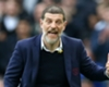 Bilic ignoring sacking speculation