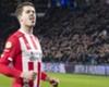 Fix: PSV Eindhoven leiht Marco van Ginkel vom FC Chelsea aus