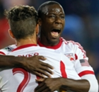 BWP close to record and playoffs