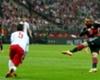 Podolski fumes at poor finishing