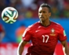 Nani Enggan Pilih Cristiano Ronaldo Atau Karim Benzema