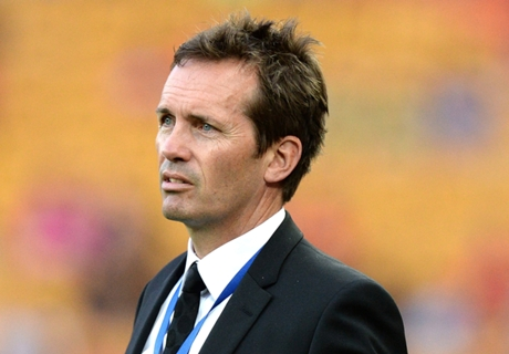 Roar sack Mulvey - reports