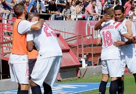 FC Séville, Guerre ouverte entre le Barça et le Bayern pour Monchi